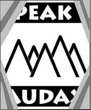 go to PeakAudax Home Page